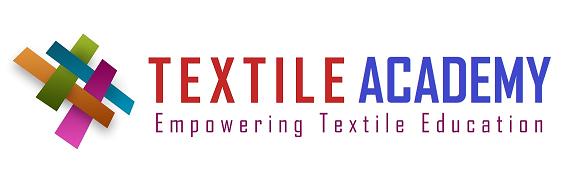 Textile Academy